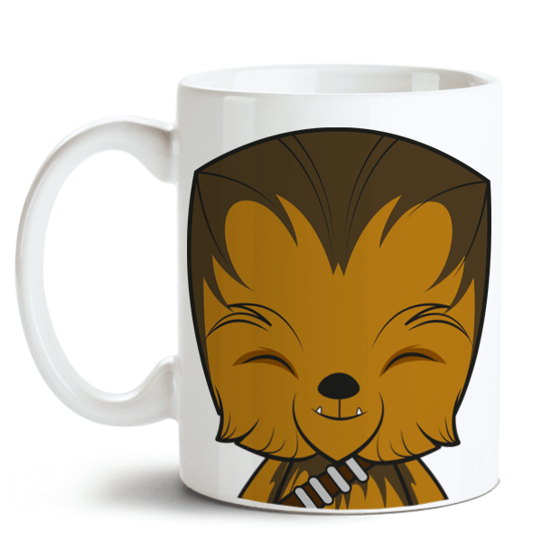 caneca-star-wars-chew-bacca-tooncicos-01