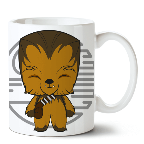 caneca-star-wars-chew-bacca-tooncicos-02