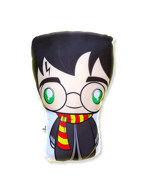 almofada-harry-potter-toonicos-1