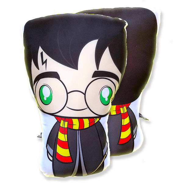 almofada-harry-potter-toonicos-3