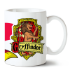 caneca-harry-potter-quadribol-02