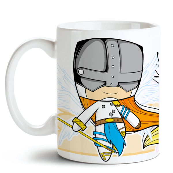 caneca-digimon-agemon-angewomon-no-toonicos-02